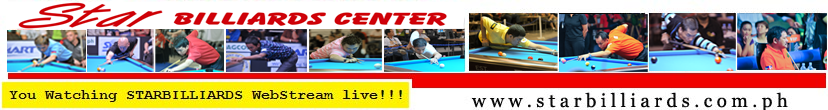star billiards center